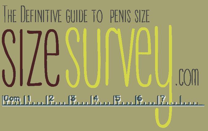 SizeSurvey.com