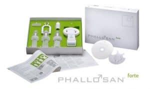 where to buy phallosan forte