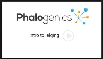 phalogenics videos